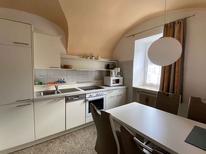 Appartement 775958 voor 4 personen in Obervellach