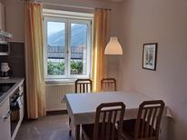 Appartement 775959 voor 4 personen in Obervellach