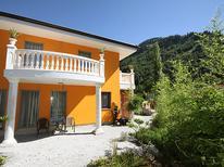 Villa 776219 per 6 persone in Bad Hofgastein