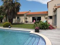 Ferienhaus 776318 für 8 Personen in Argelès-sur-Mer