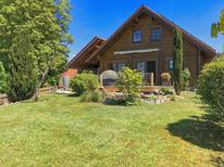 Holiday home 776379 for 4 persons in Teunz