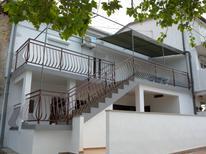 Appartamento 776551 per 4 persone in Banjol