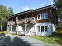 Holiday home 776661 for 5 persons in Kuusamo