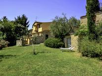 Semesterhus 776701 för 12 personer i San Casciano in Val di Pesa