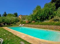 Ferienhaus 776701 für 12 Personen in San Casciano in Val di Pesa