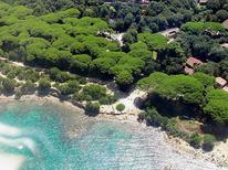 Holiday home 776715 for 6 persons in Punta Ala