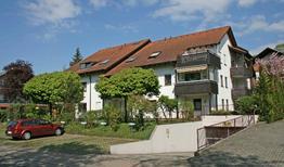 Studio 776815 pour 2 personnes , Bad Bellingen