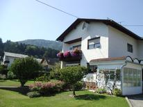 Appartamento 777033 per 4 adulti + 1 bambino in Neuhaus