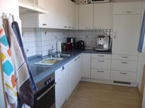 Holiday apartment 777033 for 4 adults + 1 child in Neuhaus