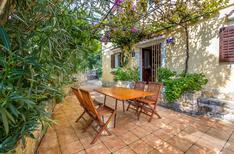 Villa 777038 per 6 persone in Medolino