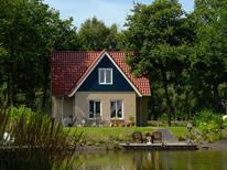Vakantiehuis 777078 voor 8 personen in Westerbork