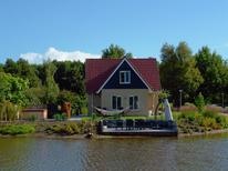 Maison de vacances 777079 pour 8 personnes , Westerbork