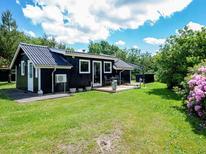 Ferienhaus 777151 für 4 Personen in Hovborg