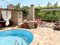 Holiday home 777254 for 6 persons in Pinezići