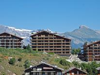 Holiday apartment 777294 for 4 persons in Nendaz