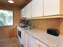 Holiday home 777459 for 6 persons in Pirupshvarre