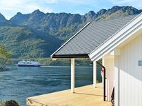 Holiday apartment 777479 for 8 persons in Tengelfjorden