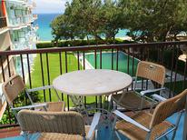Holiday apartment 777589 for 5 persons in Blanes