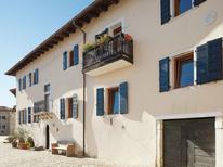 Ferienwohnung 777674 für 6 Personen in Frisanco