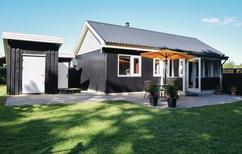Casa de vacaciones 777900 para 4 personas en Pyt