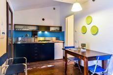 Villa 778087 per 4 persone in Castiglione della Pescaia