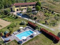Ferienhaus 778106 für 6 Personen in Asti