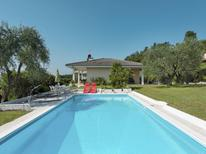 Holiday home 778139 for 6 persons in Moniga del Garda