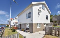 Maison de vacances 778145 pour 8 adultes + 2 enfants , Bovallstrand