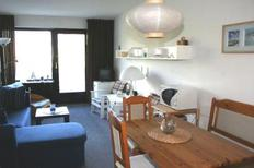 Appartement 778252 voor 4 personen in Schönberg in Holstein