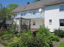 Ferienwohnung 778330 für 5 Personen in Medebach-Düdinghausen