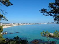 Ferienwohnung 778450 für 5 Personen in Sant Antoni de Calonge