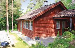 Ferienhaus 778552 für 6 Erwachsene + 2 Kinder in Øysang