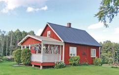 Ferienhaus 778562 für 4 Personen in Dalskog