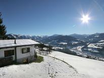 Maison de vacances 778691 pour 10 personnes , Hopfgarten im Brixental