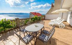 Holiday apartment 779044 for 6 persons in Senj