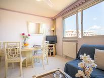 Ferienwohnung 779496 für 4 Personen in Nizza