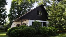 Maison de vacances 784202 pour 6 personnes , Drebach