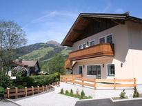 Appartement 784283 voor 6 personen in Brixen im Thale