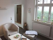 Holiday home 784294 for 4 persons in Ilsenburg
