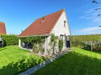 Ferienhaus 784319 für 6 Personen in Oostmahorn