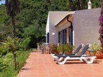 Ferienhaus 784325 für 8 Personen in Caldas de Monchique
