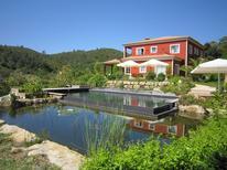 Ferienhaus 784326 für 14 Personen in Caldas de Monchique