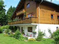 Rekreační byt 784343 pro 3 osoby v Clausthal-Zellerfeld