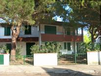 Holiday apartment 784379 for 5 persons in Lido delle Nazioni