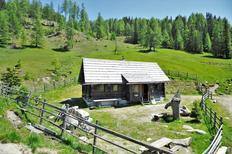 Rekreační dům 784551 pro 6 osob v Seetal