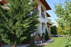 Holiday apartment 784575 for 6 persons in Gyenesdias