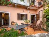 Ferienhaus 784578 für 5 Personen in Arizzano