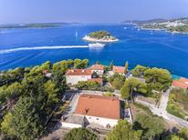 Holiday home 784837 for 8 persons in Hvar
