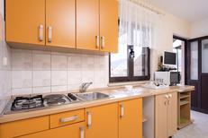 Ferienwohnung 784846 für 2 Personen in Stari Grad