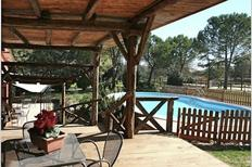 Holiday apartment 785160 for 5 persons in Fonte di Papa